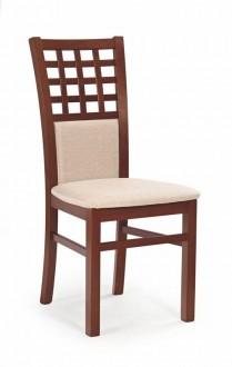 Krzesło Gerard 3 czereśnia antyczna