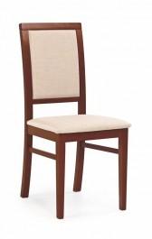 Krzesło Sylwek 1