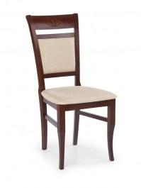 Krzesło Jakub
