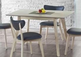 Nowoczesny stół do jadalni Iglo