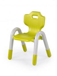 Krzesło do pokoju dziecięcego Bambi