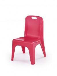 Krzesło do pokoju dziecięcego Dumbo