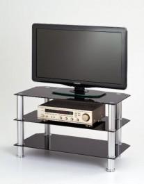 Szklany stolik pod telewizor RTV21