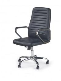 Wygodny fotel gabinetowy Atom