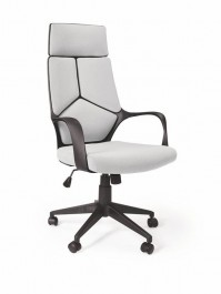 Nowoczesny fotel biurowy Voyager