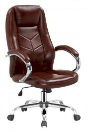 Wygodny fotel gabinetowy Cody