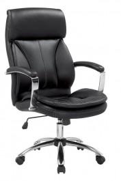 Wygodny fotel biurowy Leon