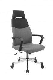 Nowoczesny fotel biurowy Olaf