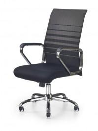Nowoczesne krzesło pracowniczne Volt