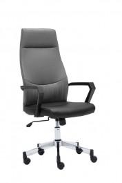 Obrotowy fotel biurowy Spyder