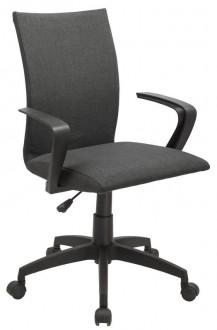 Obrotowy fotel biurowy Teddy