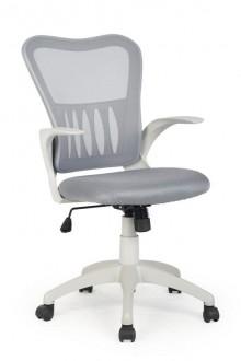 Fotel biurowy z mechanizmem tilt Griffin