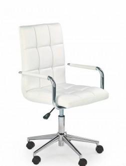 Obrotowe krzesło z podłokietnikami Gonzo 2