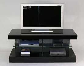 Stolik TV Mark 2