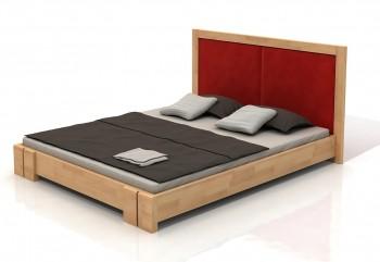Łóżko bukowe Visby Kronoberg
