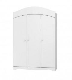 Szafa Clasic 3 drzwiowa S-CL II