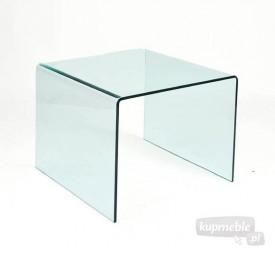 Stolik szklany Priam B