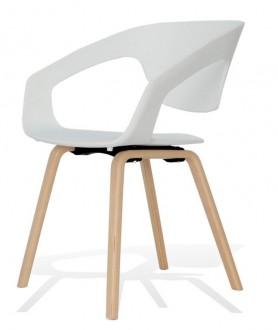 Krzesło Sorisso