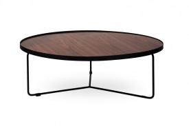 Designerski stolik Clip A