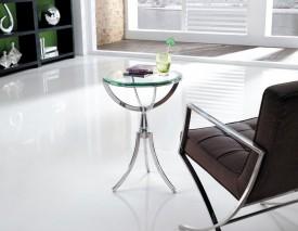 Designerski stolik Copernicus