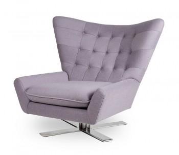 Komfortowy fotel Vings