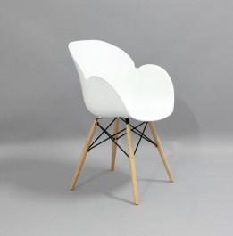 Krzesło Flower