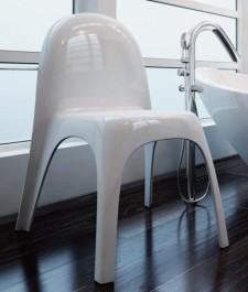 Krzesło Baloon