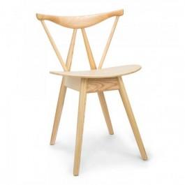 Krzesło Branch
