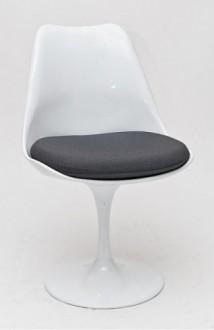 Obrotowe krzesło Tulip
