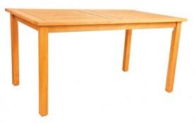 Stół ogrodowy Verno