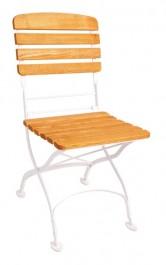 Krzesło ogrodowe London