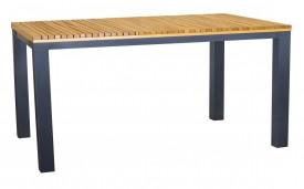 Stół ogrodowy Ripper prostokątny