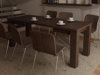 Stół rozkładany 023