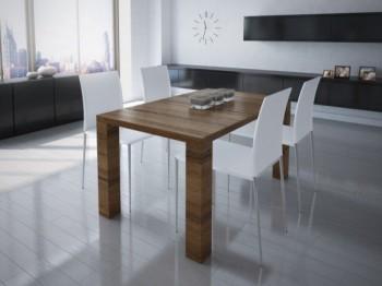 Stół do jadalni 024