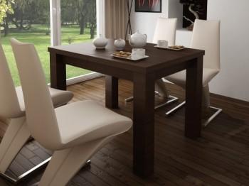 Stół rozkładany 022