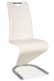 Krzesło z uchwytem H090