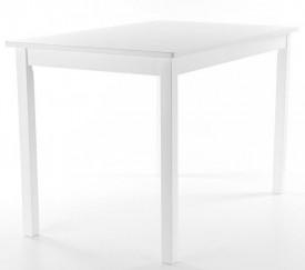 Nierozkładany stół Fiord 110/70