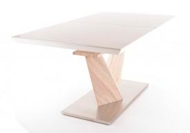 Stół rozkładany Alaras