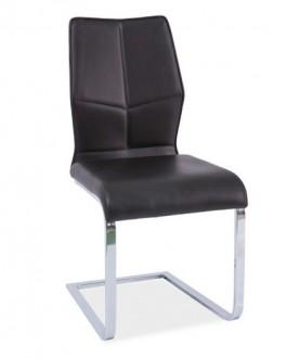 Krzesło na płozach H422