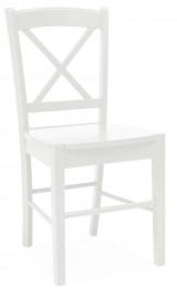 Klasyczne drewniane krzesło CD-56