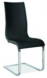 Krzesło na płozach H668