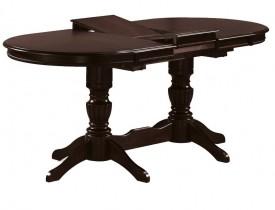 Klasyczny stół rozkładany Anjelica