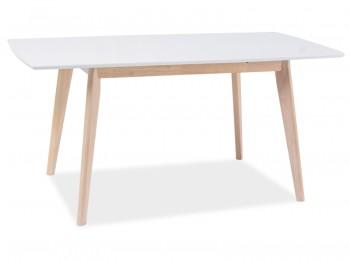 Rozkładany stół Combo II