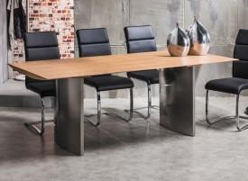 Stół Hermes 100x200