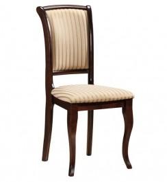 Klasyczne drewniane krzesło MN-SC