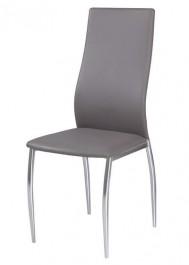 Krzesło H801