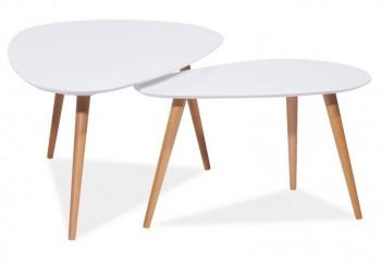 Zestaw stolików Nolan B