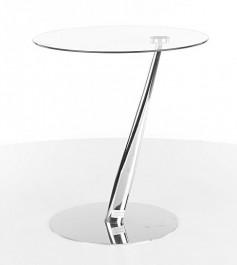 Szklany stolik Tutti