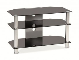 Szklany stolik TV-031