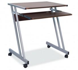 Biurko komputerowe B-233